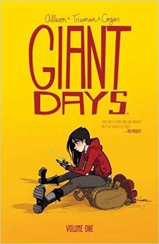 Giant Days.jpg