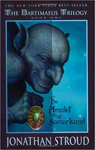 The Amulet of Samarkand (The Bartimaeus Trilogy, Book1).jpg
