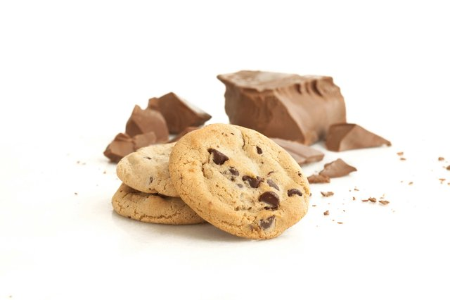 Cheryl's Cookies 2.jpg