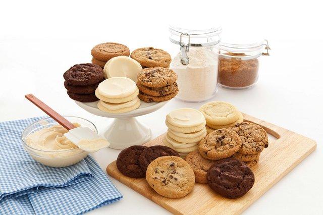 Cheryl's Cookies 1.jpg