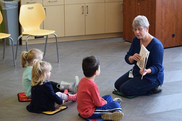 Preschool Story Time.JPG