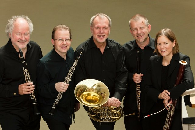 Berlin Chamber Music Columbus.jpg