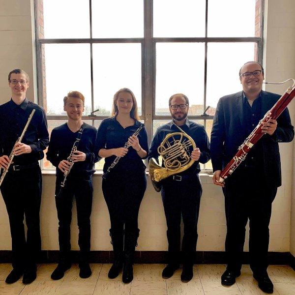 Muczynski Quintet - OSU.jpg