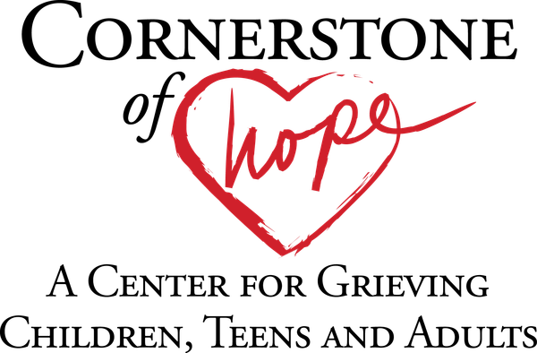 Logo-high res.png