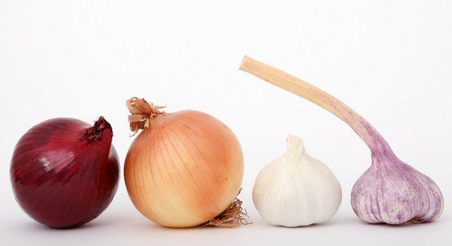 garlic3.jpeg