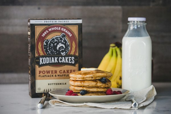 Kodiakcakes.jpg
