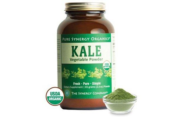 organic veggie powder.jpg