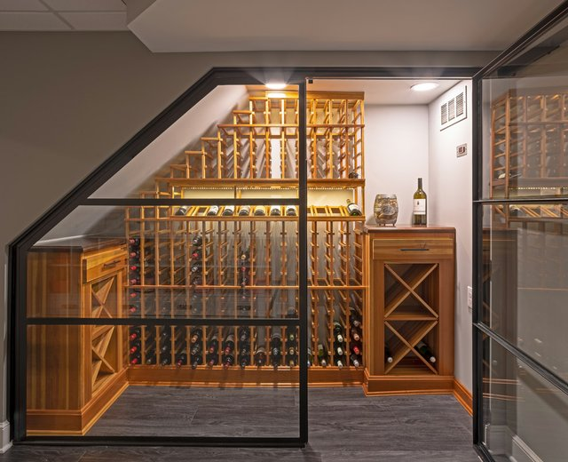 wine cellar_upper arlington basement remodel_the cleary company remodel design build (002).jpg