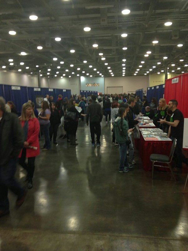ColumbusNationalCollegeFair_courtesyofJasonSmith.jpg