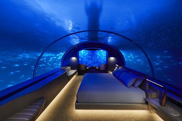 THE MURAKA_HERO_Undersea Bedroom_Architectural_Night_Credit Justin Nicholas.jpg