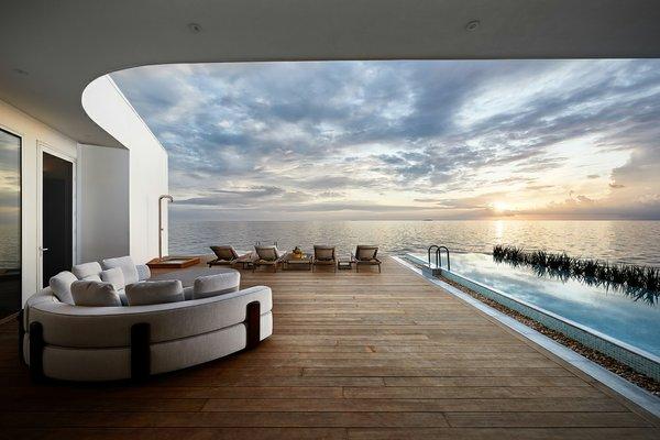 THE MURAKA_HERO_Overwater Deck View Lounge_Architecture_Credt Justin Nicholas.jpg