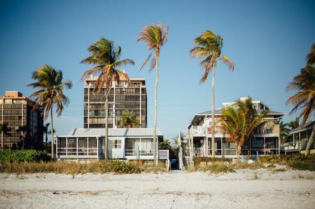 beach-coast-hotel-59924.jpg