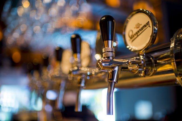 alcohol-ale-bar-159291.jpg