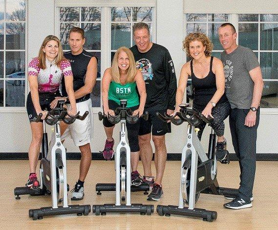 fitness020002 - Copy.jpg