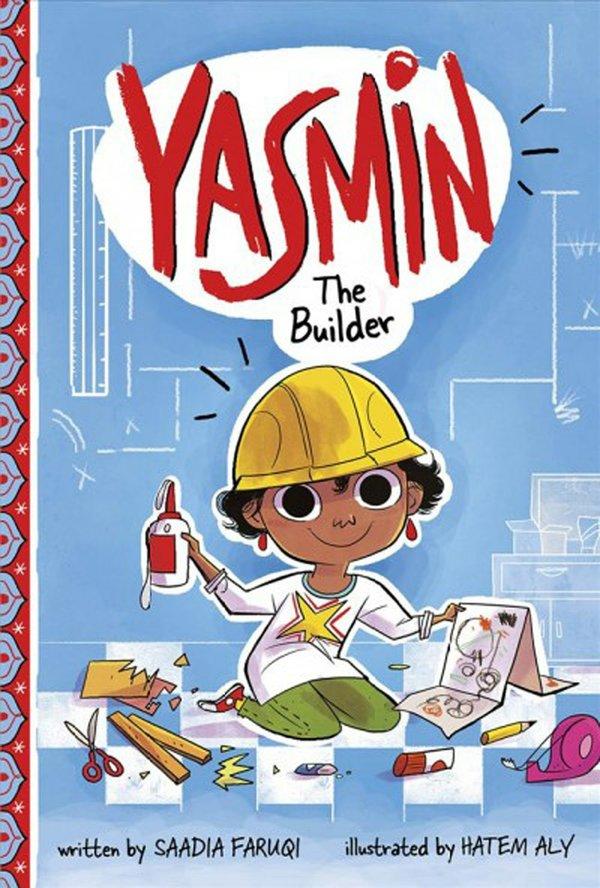 Yasmin the builder (002).jpg