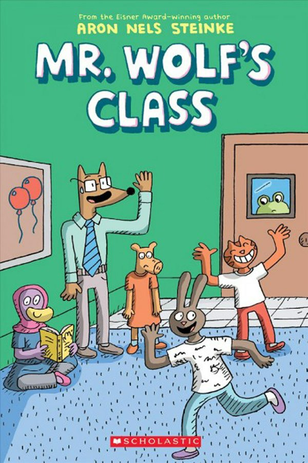 Mr. Wolf's class (002).jpg