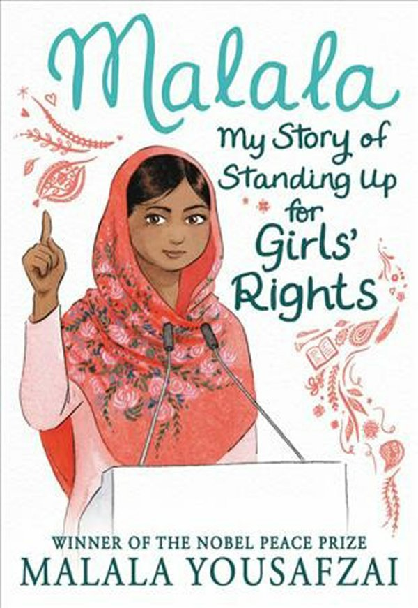 Malala -- my story of standing up for girls' rights (002).jpg