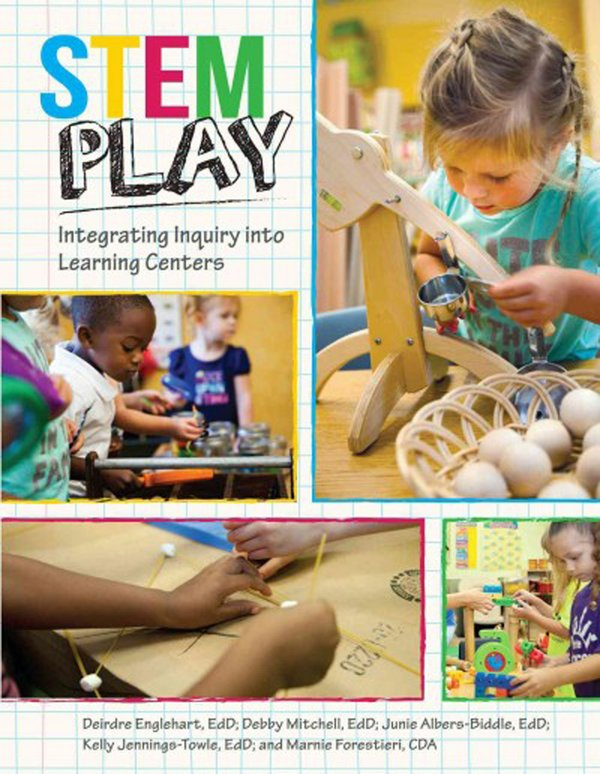 STEM play -- integrating inquiry into learning centers (002).jpg