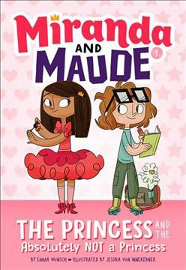The princess and the-absolutely-not-a-princess (002).jpg