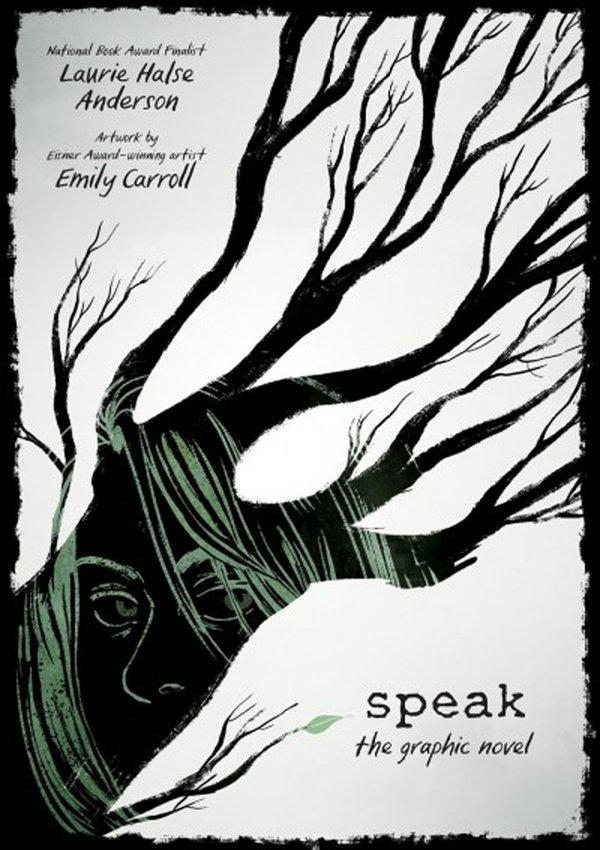 Speak -- the graphic novel (002).jpg