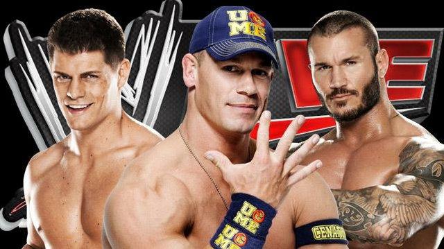 20131125_LiveEvents_Rhodes_Cena_Orton_LIGHT.jpg