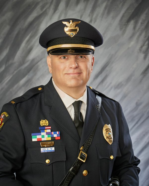 Chief Chandler (002).jpg