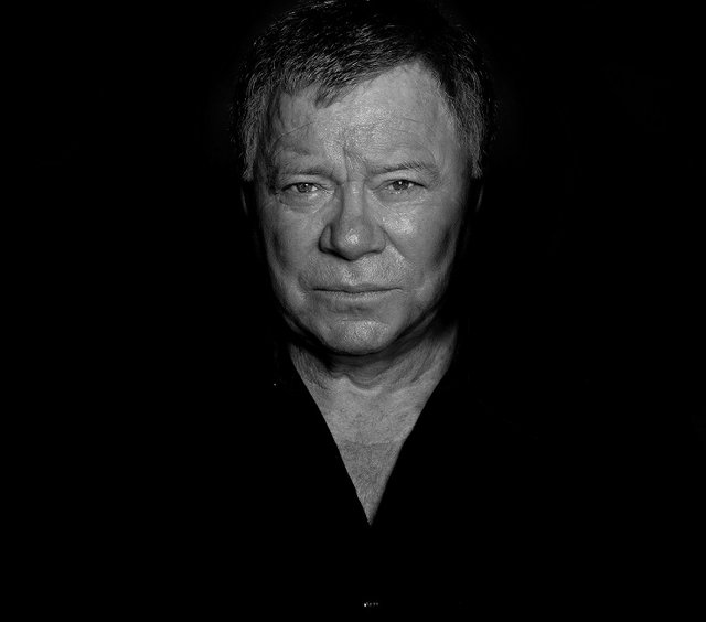 WilliamShatner_credit_ManfredBaumann.jpg