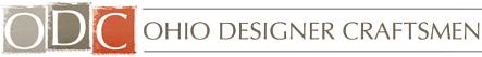 odc-logo.png