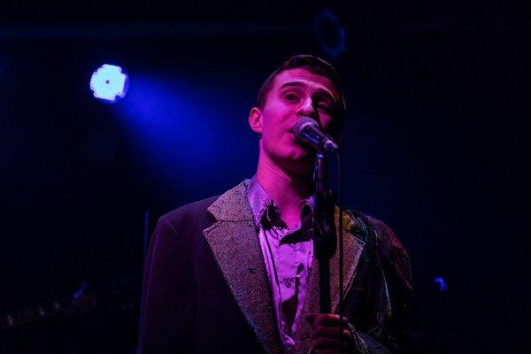 Logan Simpkins - Shadowbox Live.jpg