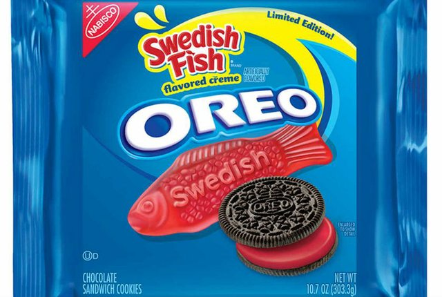 swed.jpg