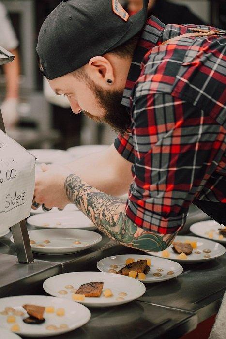 Chef Jack Moore.jpg