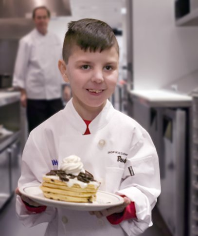 ihop-free-pancake-day_Kid-Chef-Brody-winner.png