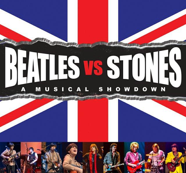 Beatles-vs-Stones.jpg