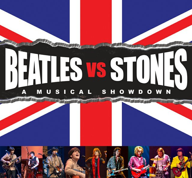Beatles-vs-Stones.jpg