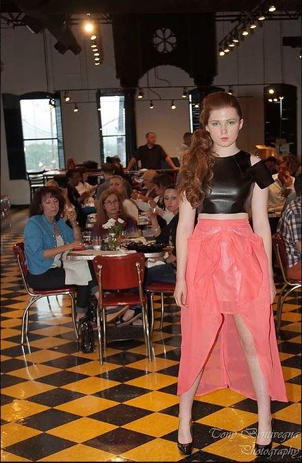 fashion and food 2.JPG