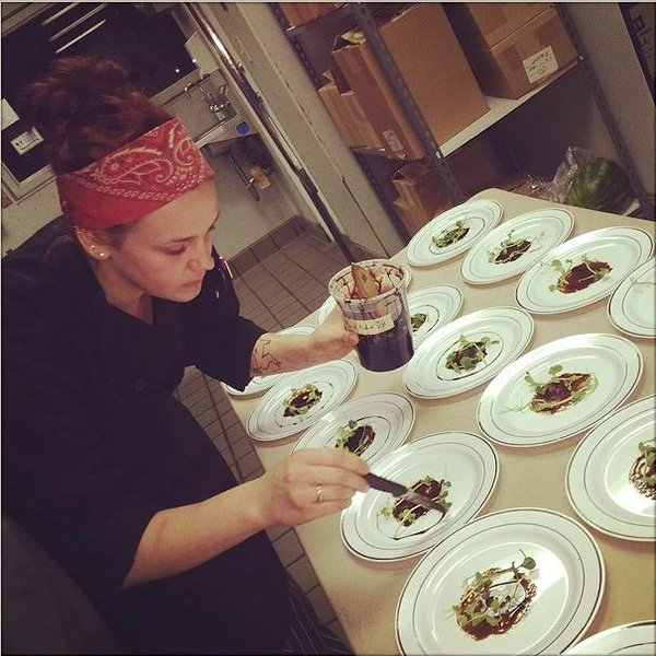 food and fashion 5.JPG