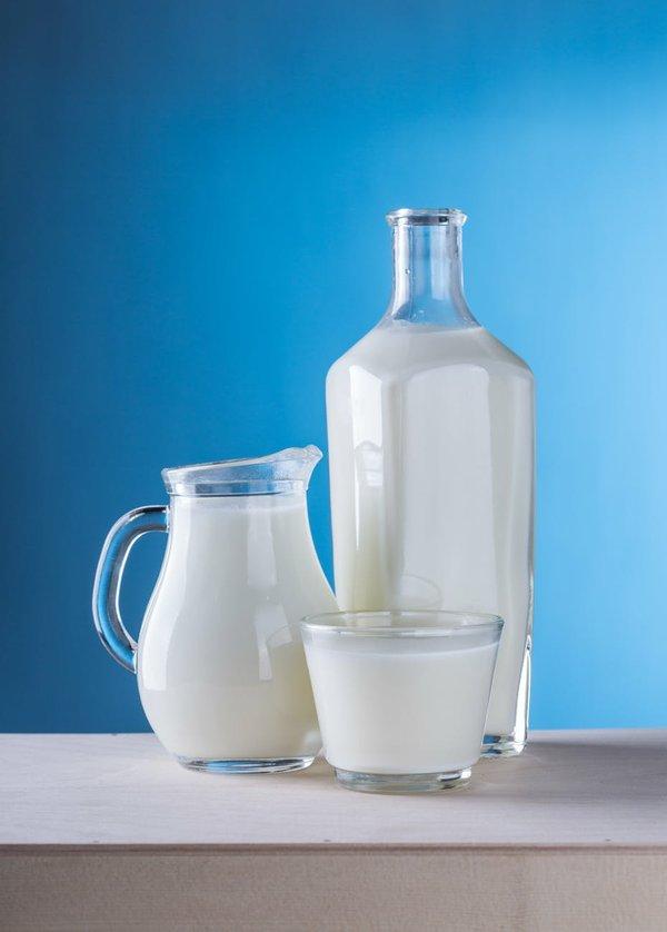 milk5.jpeg