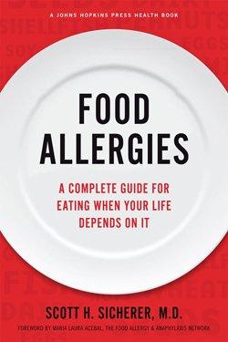 FoodAllergies.jpg