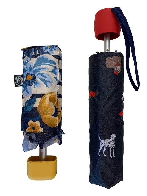 Two Umbrellas.jpg
