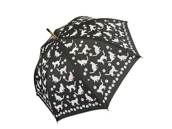 Cat Umbrella.png