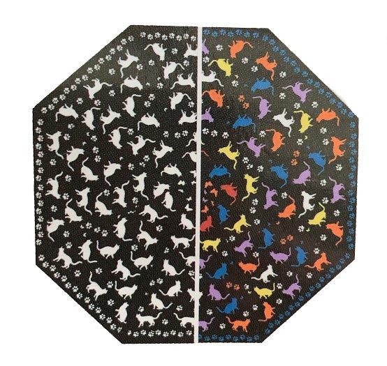 Cat Umbrella Chart.png