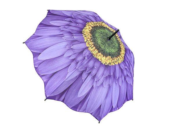 Purple Flower Umbrella.png