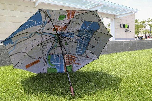 CMA Umbrella_1183.jpg