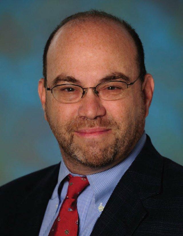 Dr. Borden.jpg