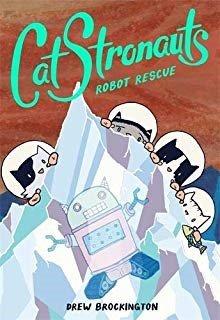 CatStronauts.jpg