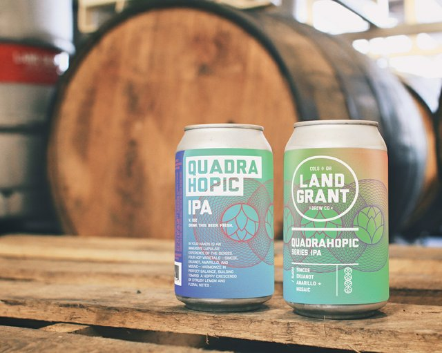 Quad_CourtesyofLand-GrantBrewingCompany.jpg