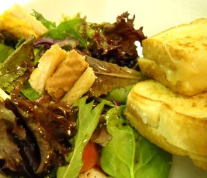 OTT_Garden salad with grilled cheese croutons.jpg