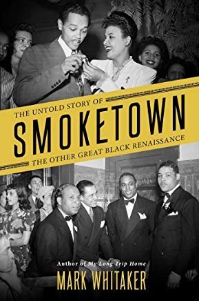 Smoketown.jpg