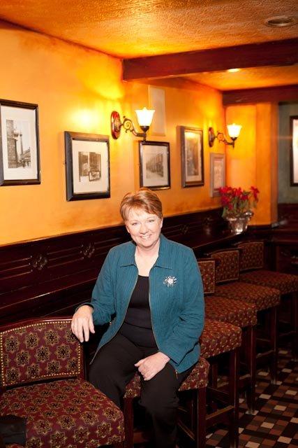 SC1646 Dublin Life Cover- Kathleen Munger- 01-06-14--046.jpg