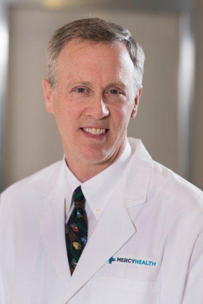 Dr. Vester.jpg